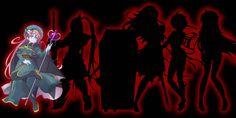 麻雀RPG - 魔雀ヴィーナスバトル