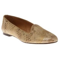 280c0089e SOLE Snake Slipper Shoes - Women - SOLETRADER OUTLET