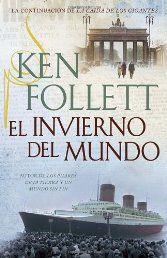 El invierno del mundo (Vintage Espanol) (Spanish Edition)