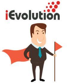 Bei iEvolution konvertieren unsere Erfahrenen Designer ihre Grafiken in eine Vektor-Grafik zu einem hervorragenden Preis. Kontaktieren sie uns für eine professionelle Vektor Grafik zum besten Preis. https://ievolution.ch/logodesign/logo-vektorisieren/