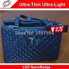 Find More LED Displays Information about RED HD_NEW  LED Name Badge Sign Scrolling Advertising/Business Card Show Display Tag/Programme,High Quality badge epoxy,China card micro sd 32gb Suppliers, Cheap badge name from EVERTE LED Display on Aliexpress.com