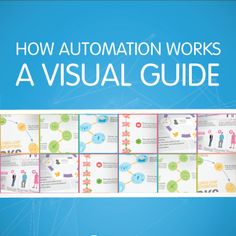 How Automation Works: A Visual Guide - Pardot