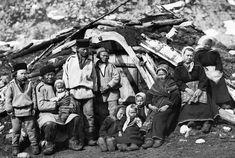 Saami DNA  Saami genetic origin Genetics, The Originals, People, Dna, People Illustration, Folk, Gout