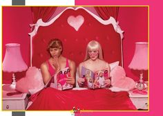 Barbie And Ken Marriage: 'In The Dollhouse' Photographer, Dina Goldstein, Captures Dark Side (PHOTOS) The images paint an abysmal picture of Barbie's husband, Ken, who grapples with his sexuality while trapped in a loveless marriage. Barbie Und Ken, Barbie Life, Barbie World, Barbie Dream, Toy Story 3, Dina Goldstein, Barbie Mala, Cuerpo Sexy, Narrative Photography