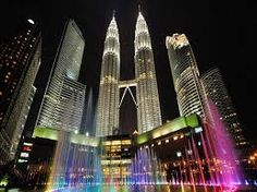 Get the best Malaysia tour packages at the best rates at The Travel Price - leading tour company.