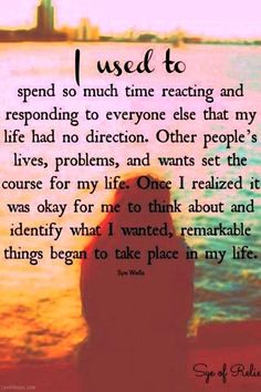 Adult Children Quotes, Quotes For Kids, Family Quotes, Quotes To Live By, Inspire Quotes, Survivor Quotes, Motivational Quotes, Inspirational Quotes, Meaningful Quotes