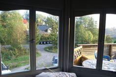"""FINN – """"Sørlandsidyll"""" Hytte nær sjø i Søgne for leie i sommer. Alternativt Åremålsleie til firma. Windows, Places, Velvet, Ramen, Lugares, Window"""