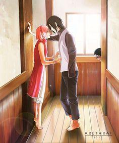 #naruto @naruto #sasusaku #anime @anime #drawing #narutoshippuden #boruto @boruto #art #family #deviantart #naruhina #saiino #nejiten #shikatema #love @love