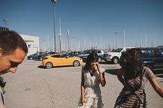Encarnacion Fotografia BLOG | Moderna di San Francisco Bay Area, Napa, sposa di destinazione + Fotografi Stile di vita | Il blog della fotografia Encarnacion. Un posto per voi per tenersi aggiornati con le nostre shenanigans!