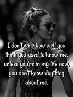 70 Judging People Quotes, Sayings & Images to Inspire You Bitch Quotes, Badass Quotes, True Quotes, Great Quotes, Motivational Quotes, Funny Quotes, Inspirational Quotes, Breakup Quotes, Deep