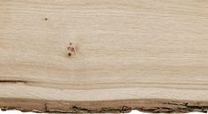 NATURE Shelf Board | 60x20x2,5 cm | oak £29.90