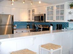 Destin, Pelican Beach Resort - love this rental!! 3rd floor, ocean view. Texas Owners. found on VRBO.  (817) 319-1338 OR (817) 319-2881