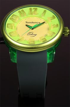 Tendence Fantasy T0630010 | Free Shipping from Watchismo.com