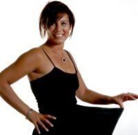 Oolong Tea: Covering the Basics Weight Loss Tea, Weight Loss Plans, Easy Weight Loss, Green Tea Benefits, Tea Sets Vintage, Weigh Loss, Types Of Cancers, Oolong Tea, Fat Burner