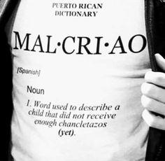 Puerto Rican Slang, Puerto Rico Clothing, Black History T Shirts, Puerto Rico Pictures, Puerto Rico Food, Puerto Rico History, Puerto Rican Culture, Puerto Ricans, True Quotes