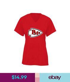 Tops V-Neck Ladies Patrick Mahomes Ii Kansas City Chiefs