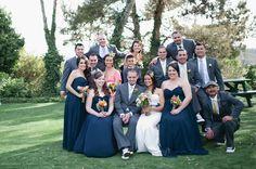 falkner winery temecula wedding photographer / angela + aaron