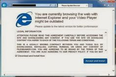 In the list of browser hijacker, Gon.driveopen.net is very famous and can damage browser and its settings. it redirects users searches to unwanted location and increase the vulnerability so it must be removed as soon as possible.