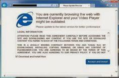 In der Liste der Browser-Hijacker ist Gon.driveopen.net sehr berühmt und können Browser und dessen Einstellungen beschädigen. es leitet Benutzer sucht, um unerwünschte Lage und erhöhen die Anfälligkeit so dass es so schnell wie möglich entfernt werden.