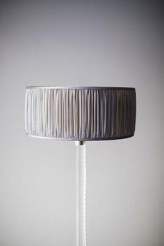 axis mundi floor lamp