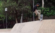 Louie Lopez | Holy Stokes! Part