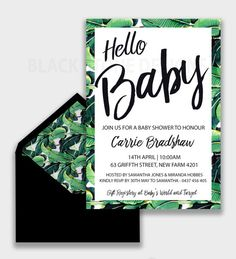 Mod sip and see baby shower invitations by fig and cotton paperie at mod sip and see baby shower invitations by fig and cotton paperie at minted baby shower pinterest shower invitations babies and baby party filmwisefo