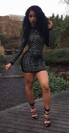 Dress‼️