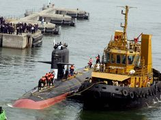 INS Arihant commissioned in Aug, but not 'fully ready' for patrols: Report