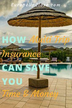 Allianz Travel Insurance - Multi Trip Travel Insurance #Travel #travelinsurance #traveltips #traveltip #allianz #holidayinsurance #traveling #travelling #insurance #travelblogger #travelblog #travelsafety #safety