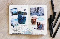 308 фотографий | Ваши дневнички(скетчбуки,скрапбуки и т.д.)