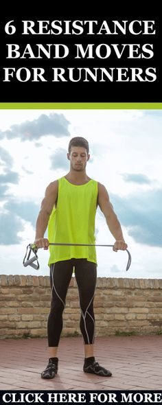 In my experience, resistance band exercises are one of the best tools you can use to keep strength training when you no longer have access to a gym or just don't want to go there for all personal reasons.