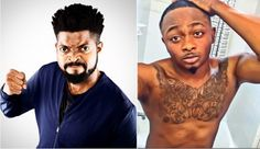Frendship Renewal!! Finally Basketmouth Sean Tizzle End Beef   Whatsapp / Call 2349034421467 or 2348063807769 For Lovablevibes Music Promotion   The one year feud between singer Sean Tizzle and comedian Basketmouth has been finally resolved. The feud which became public knowledge in September 2015 when Basketmouth granted an interview to Hip TV saying I called on Sean Tizzle and he was charging me a certain amount of money I didnt know if it was him or his management that charged me but I…