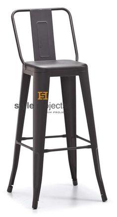#sandalye #armchair #cafe #restaurant #design #chair #mimar #içmimar #mermer #kapitone #architect #architecture #goldsandalye #kromsandalye #ahşapmasa #örgüsandalye #metalsandalye #ahşapsandalye #salonmasası  #mutfakmasası #masaayağı #table #metalayak #loca #sedir #berjer #otel #loby #lobi #kütükmasa #metalberjer #telsandalye #cafesandalyesi #masa #metal #sandalyemodelleri #cafemasası #salıncak #indoor #outdoor #rattan #garden #bahçe #masamodelleri #cafedesign #restaurantdesign #cafedekor E Design, Indoor Outdoor, Fendi, Stool, Furniture, Home Decor, Stools, Interior Design, Home Interior Design