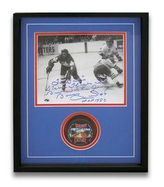 Signed Memorabilia In: Custom Framing - Custom Framing Examples Custom Framing, Picture Frames, Signs, Pictures, Portrait Frames, Photos, Picture Frame, Shop Signs, Sign