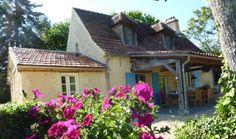 Natuurhuisje 26006 - vakantiehuis in Le Bugue