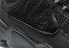 a708ef8394d62 19 meilleures images du tableau Nike Air Zoom spiridon