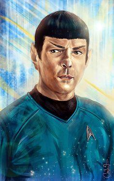 mr__spock_by_andycwhite-dafkaes.jpg