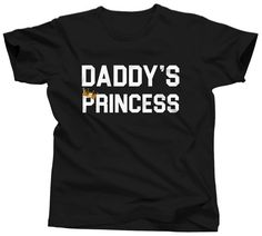 DDLG Clothing BDSM Clothing Daddy's Princess BDSM Gifts by Umbuh