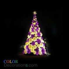 cd tr104 led outdoor pvc christmas trees decorations ball christmas trees led christmas trees