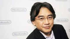 KEVIN'S WORLD: CEO of gaming giant passes away at 55