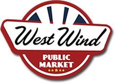 West Wind Public Markets | Fun Swap Meets & Flea Markets/  drive in movie theater