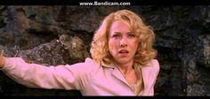 King Kong 2005 Deleted Scene Scream For Your Life Ann