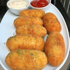 Cheesy Recipes, Easy Healthy Recipes, Easy Dinner Recipes, Vegetarian Recipes, Easy Meals, Cooking Recipes, Tasty Videos, Food Videos, Paneer Dishes