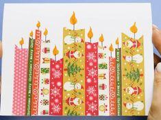 11 lenyűgöző karácsonyi képeslap házilag: Ezeket készítsd el a gyerekkel idén! - Lépésről lépésre videóval - Nagyszülők lapja Christmas Crafts For Gifts, Craft Gifts, Crafts For Kids, School Photo Frames, School Photos, Paper Crafts, Diy Crafts, Merry, Xmas