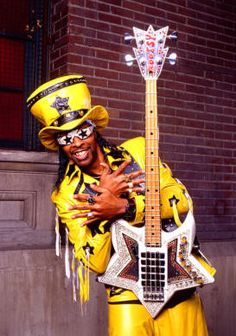 Guitars - Abstract Guitars & Basses - Abstract Star Bass - Ed Roman King of Guitars Las Vegas