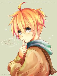 Len Y Rin, Vocaloid Len, Manga Anime, Anime Art, My Music Playlist, Iroha, My Themes, Gods And Goddesses, Anime Love