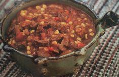 Tomaticán - Virginia Demaria