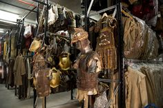 Clothing, hats, accessories and anything that allows you to immerse yourself in another era and empathize in a new atmosphere. We have over 50 years of experience Over 50, Hats, Clothing, Accessories, Costume Design, Outfits, Hat, Outfit Posts, Kleding