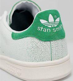 Les 19 meilleures images de Stan Smith.. .et autres pompes
