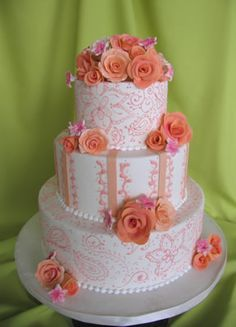 the big cake house,pastel mini cakes, macaroons, cupcakes - Google Search